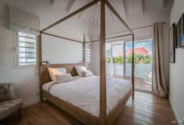 stbarth-villa-kaloo-pool-bedroom-2a