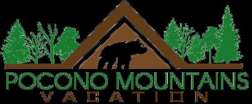 Pocono Mountains Vacation
