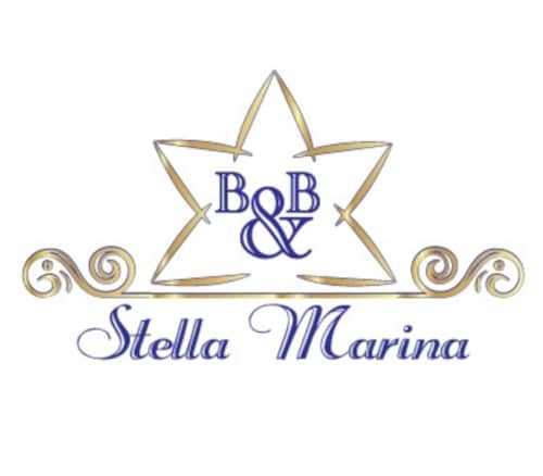 B&B Stella Marina
