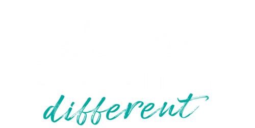 A Vacation Different
