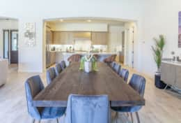 DINING ROOM - PGA WEST Villas by The Boyle Group Real Estate (4)