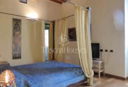 Vacation-Rental-Lucca-Biancofiore-(21)