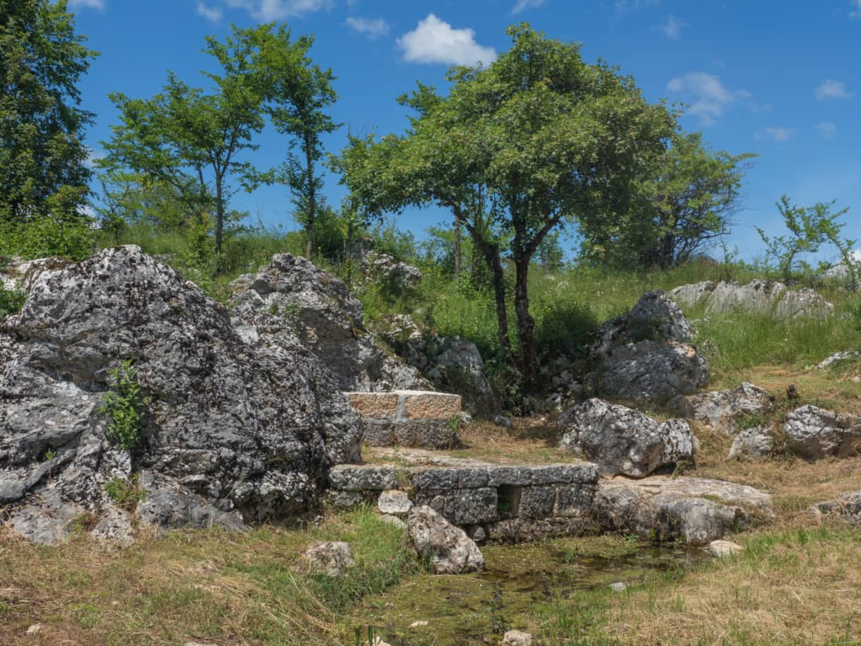 villasjoja-natural-well