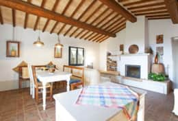 Vacantion-Rental-Siena-Casa-Patrizia-(40)