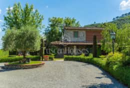 La-CascinaTuscanhouses-Vacation-Rental (3)