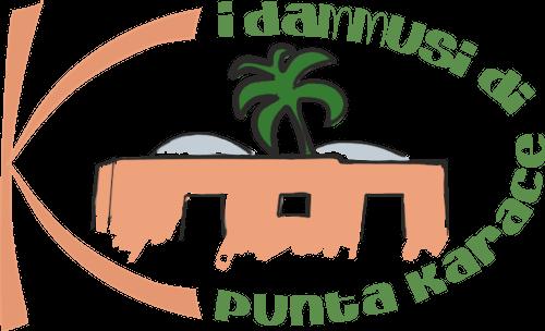 I dammusi di Punta karace