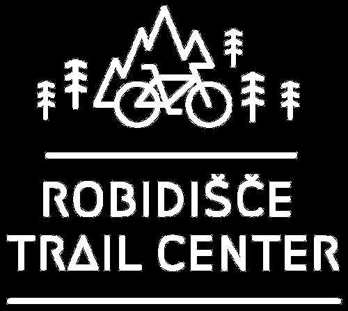 Robidišče Trail Center