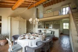 Villa Truffle -Tuscanhouses-Vacation-Rental-(28)