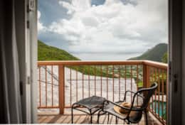 stbarth-villa-rockhouse-bedroom-3c