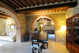 Living-room---Villa-Fonte---Trasimeno-Lake-(4)