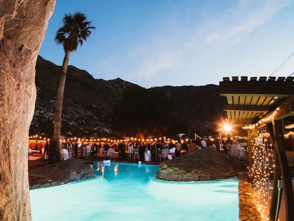Bezman 2019 wedding cory omer palm springs ca full gallery 247