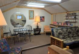 Kids Clubhouse 2