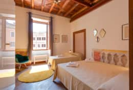 17-baullari3-triple-bedroom-frescos-3