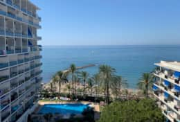 Skol Apartments Marbella 737B