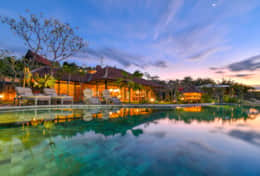 Villa Madoe Bali Sumberkima Hill Private Villa Retreat 03