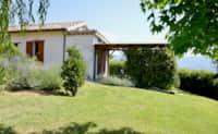 Eliantemo Cottage