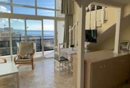 Skol Apartments Marbella 929A