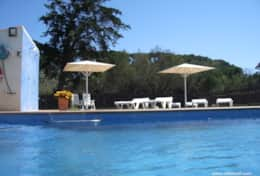 swimming-pool-costa-brava-apartments