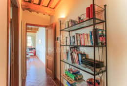 Holidays in Lucca - BELLAVISTA 8+1-Tuscanhouses- (53)