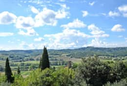 Accommodation-in-Tuscany-Pisa-Villa-Ai-Cipressi (32)