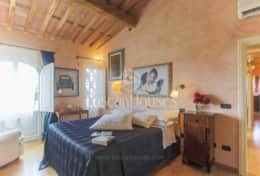 Meriggio-Barn-Tuscanhouses-Vacation-Rental (44)