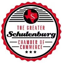Schulenburg Chamber