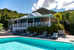 stbarth-villa-kermao-pool-sea-view-d