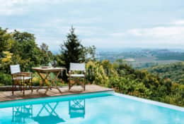 Casa Barbera-Vacation-in-Piedmont-Tuscanhouses (3)