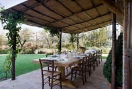 Holiday-Rentals-in-Tuscany-Florence-Villa-Tosca (49)