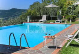 Holidays in Lucca-Villa dell'Angelo-Tuscanhouses -(79)
