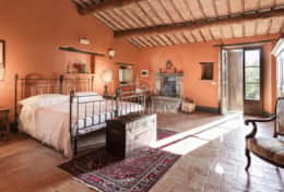 Casale Lavica-Holiday-Rentals-in-Umbria-whit-Private-pool (26)