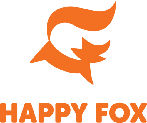 Happy Fox Oy