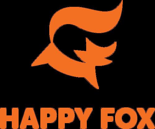 Happy Fox Oy