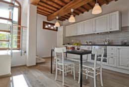 Accommodation-in-Tuscany-Pisa-Villa-Ai-Cipressi (16)