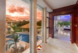 Luxury 9 Bedroom Villa in Bavaro