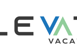 www.elevationvacation.com