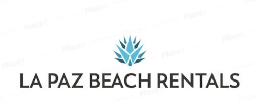 La Paz Beach Rentals