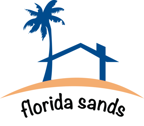 Florida Sands Luxury Rentals