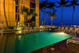 Visit-Maui-Beach-vacation-Mahana-oceanfront-two-bedroom-pool.jpg