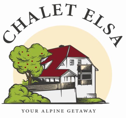 chalet-elsa-murau.net