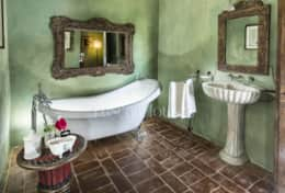 Villa Luce-Holiday-Rentals-in-Tuscany-whit-Private-pool (23)