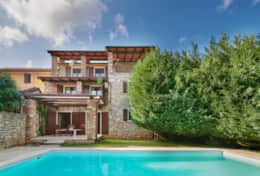 Villa-Anthony-yes-croatia-family-holiday-home-Familien-Ferienwohnung-Istrien-1