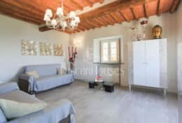Panorama - Vacation Rentals - Tuscanhouses_ (27)