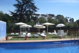 pool-sant-marti-empuries-villas-coll-costa-brava