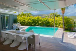 stbarth-villa-bruka-pool-terrace-outdoor-dining-a