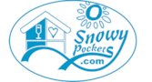 Snowypockets Holidays