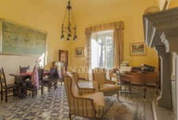 VILLA DE FIORI-Tuscanhouses-Villa with pool close to Florence-Holiday rental (63)