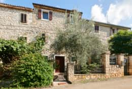 Villa-Anthony-yes-croatia-family-holiday-home-Familien-Ferienwohnung-Istrien-24