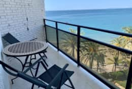 Skol Apartments Marbella 511A