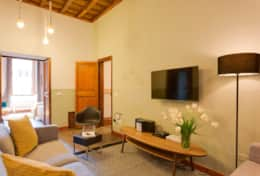 08-baullari3-living-room-2